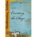 Counting the days (stemmenset)