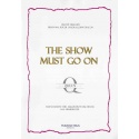 The show must go on (stemmenset)