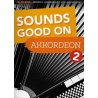 Sounds good on Accordion deel 2