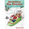 Christmas Pop Classics (voor solo en duo)