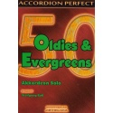 50 Oldies and evergreens