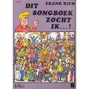 Dit songboek zocht ik deel 8