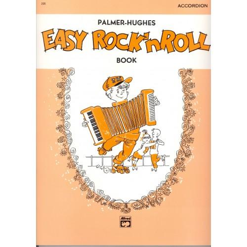Easy Rock'n Roll