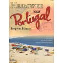 Heimwee naar Portugal