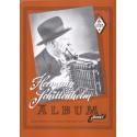 Hermann Schittenhelm album deel 1