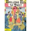 Hollandse hits van toen '50 en '60 deel 1