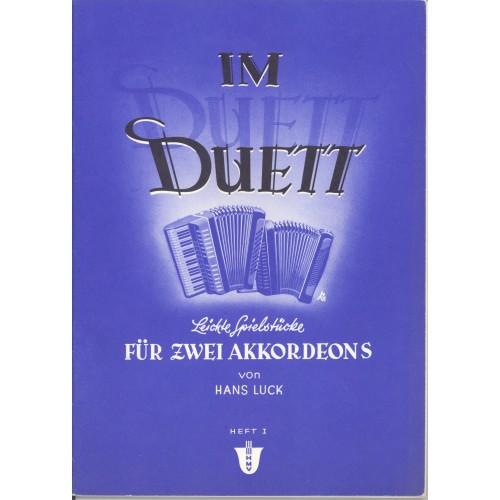 Im duett deel 1