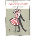 Little dancing lessons deel 7