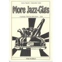 More Jazz-Gigs