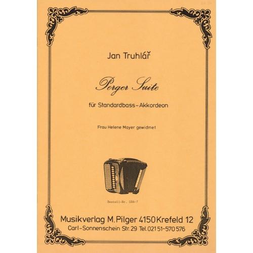 Perger-Suite