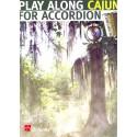 Play along Cajun