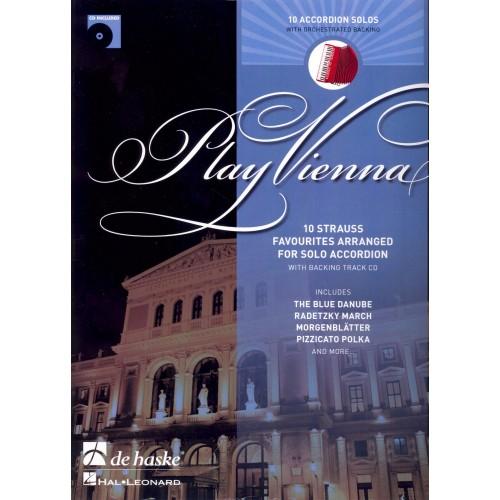 Play Vienna
