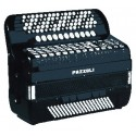 Knop accordeons